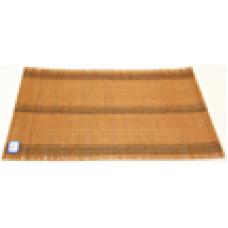 Подставка п/горяч. бамбук 30*45см