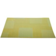 Подставка п/горяч. полимер 30х40см