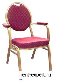 Стол скамейка своими руками
