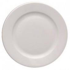 Блюдо «Минерале»