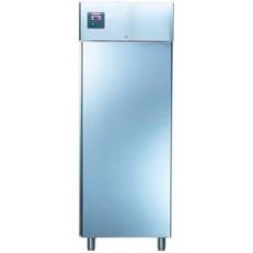 Холодильный шкаф 700л