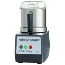 Комбайн Robot coupe R301
