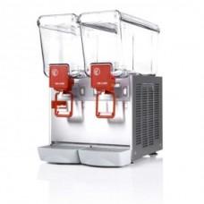 Охладитель для сока 40л