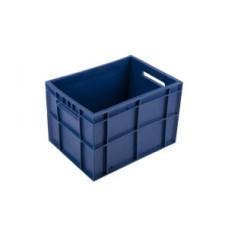 Ящик для приборов