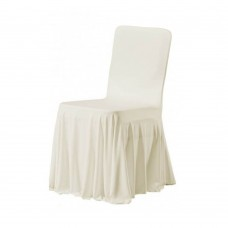 Стрейч чехол на стул универсальный. Бельгия.