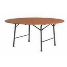 Круглый стол D 150