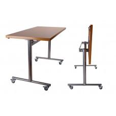 "Складные столы ""Флип-Топ"""