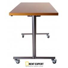 """Столы складные """"Флип-Топ"""" прямоугольные"""