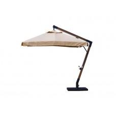 Зонт Ливорно