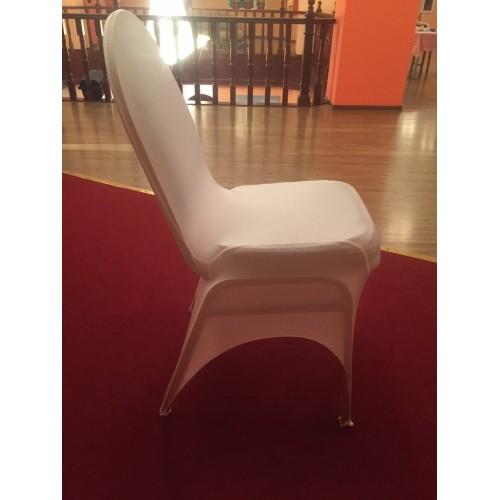 Стрейч чехол на стул