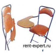 Стул-пюпитр ССКП