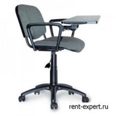 Кресло ИЗО G с пюпитром