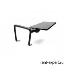 Столик-пюпитр к стулу Изо