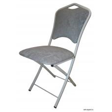Складной стул «Прима-С»