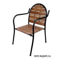 Кресло «Жардин»