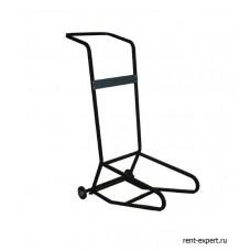 Тележка для стопируемых стульев
