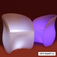 Кресло  Размер : 82х60х67 (см)