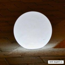 Светильник Small Ball Размер: диаметр 40 (см)
