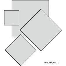 Столы складные универсальные ЛДСП