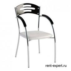 Функциональный стул