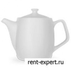 Чайник LUBIANA