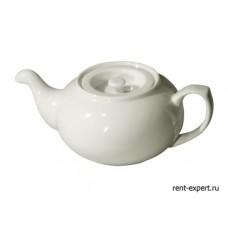 Чайник заварочный 300мл LUBIANA