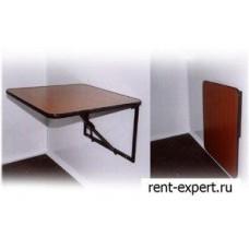 Столик навесной 16 ДМ 75 РТН