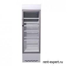 Холодильная витрина «Бирюса 310EP»
