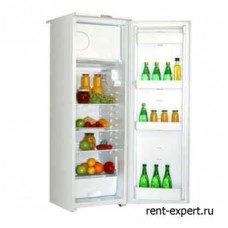 Холодильник «Саратов 467»
