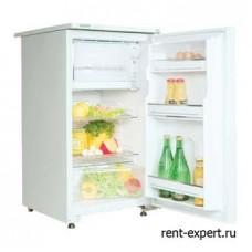 Холодильник «Саратов-452 кш-120»