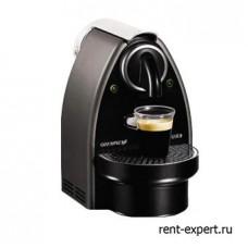 Кофемашина с капсульной системой Nespresso