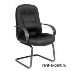 Кресло CHAIRMAN 685 V
