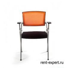 Кресло CHAIRMAN NEXX