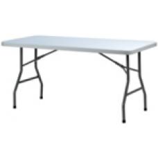 Пластиковый Стол XL150