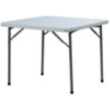 Пластиковый Стол XXL90
