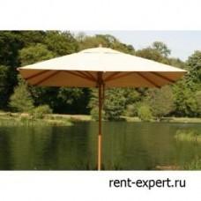 Зонт квадратный Levante 3030
